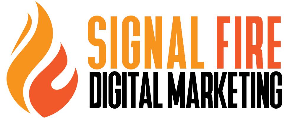 Signal Fire Digital Marketing